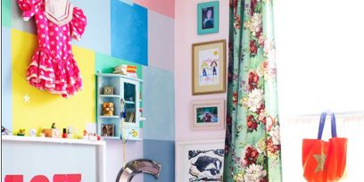 Room, Interior design, Textile, Linens, Teal, Turquoise, Bedding, Bed, Interior design, Bed sheet,