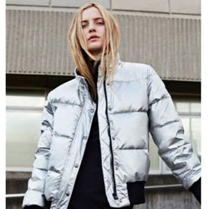 Clothing, Jacket, Product, Sleeve, Textile, Photograph, Outerwear, White, Collar, Coat,