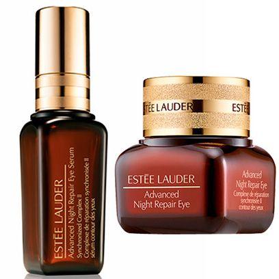 Fluid, Liquid, Product, Brown, Bottle, Red, Orange, Amber, Beauty, Peach,