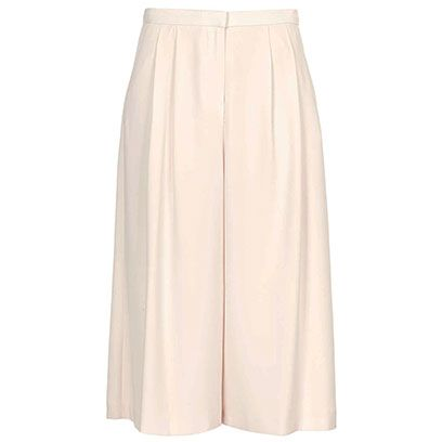 Product, Sleeve, Textile, White, Khaki, Pattern, One-piece garment, Grey, Day dress, Beige,