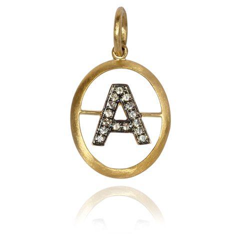 Symbol, Metal, Circle, Brass, Pendant, Gold, Bronze, Badge, Anchor,
