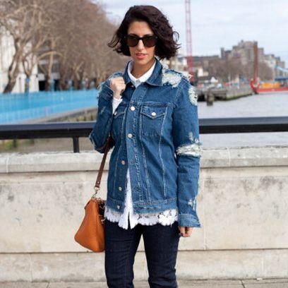 Clothing, Eyewear, Glasses, Sleeve, Trousers, Denim, Textile, Sunglasses, Jeans, Bag,