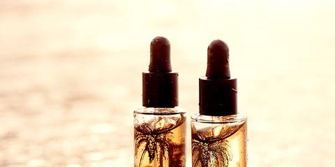 Beauty, Skin, Product, Liquid, Material property, Cosmetics, Lipstick,