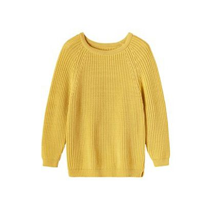 Product, Yellow, Sleeve, Textile, Outerwear, Sweater, Woolen, Pattern, Fashion, Wool,