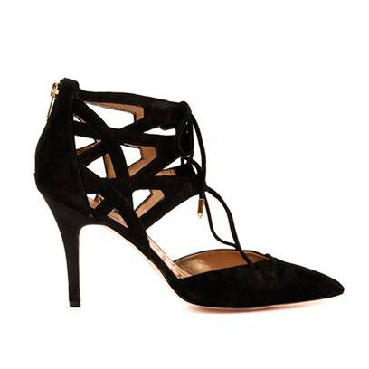 Footwear, Brown, Shoe, Tan, High heels, Fashion, Black, Leather, Sandal, Beige,