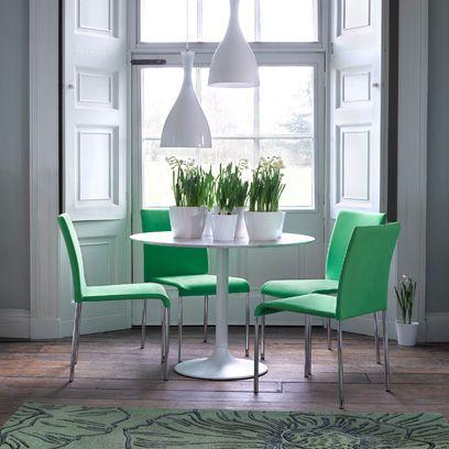 Green, Floor, Wood, Flooring, Room, Interior design, Home, White, Glass, Furniture,