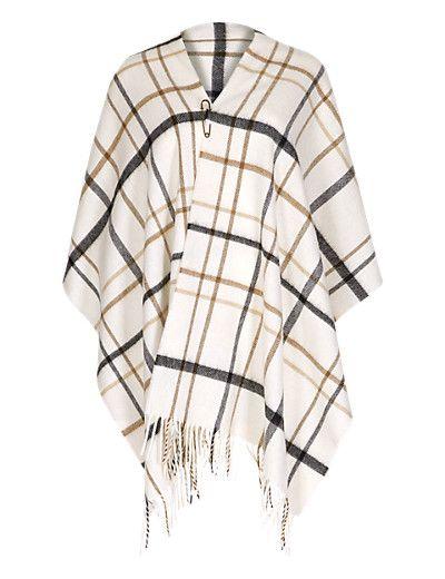 Product, Collar, Sleeve, Pattern, Beige, Active shirt, Fashion design, Pattern,