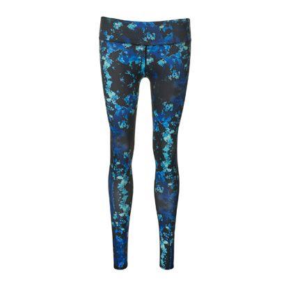 Blue, Teal, Aqua, Turquoise, Azure, Electric blue, Waist, Cobalt blue, Tights, Fashion design,