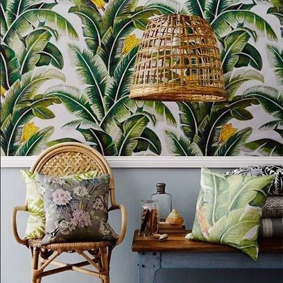 Leaf, Botany, Terrestrial plant, Interior design, Home accessories, Lampshade, Lamp, Design, Light fixture, Still life photography,