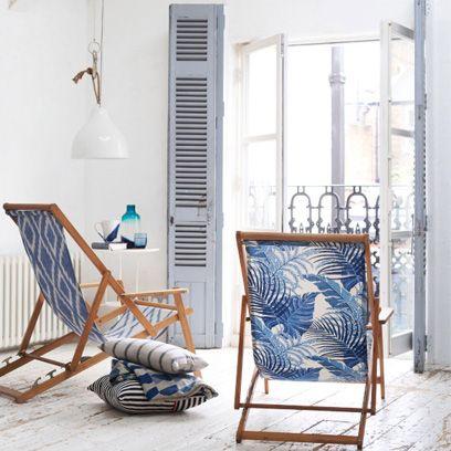 Blue, Azure, Iron, Aqua, Cushion, Pillow, Building material, Throw pillow, Window treatment,