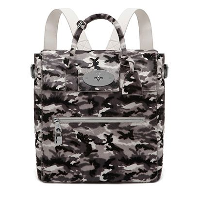 Product, Brown, Bag, White, Style, Shoulder bag, Monochrome photography, Black, Pattern, Luggage and bags,