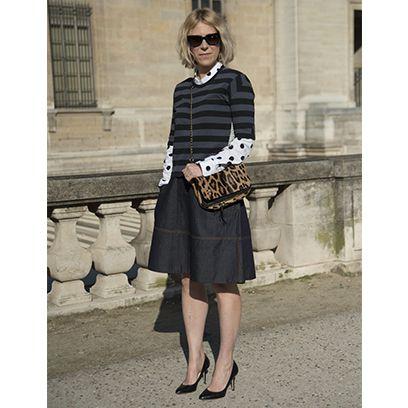 Clothing, Sleeve, Shoulder, Outerwear, White, Fashion accessory, Style, Bag, Sunglasses, Street fashion,