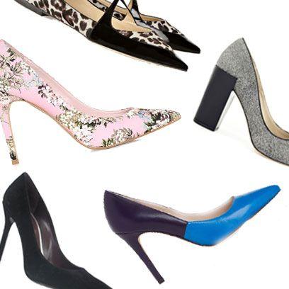 High heels, Sandal, Basic pump, Fashion, Beige, Fashion design, Dancing shoe, Bridal shoe, Foot, Strap,