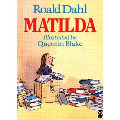 best roald dahl books | childrens books