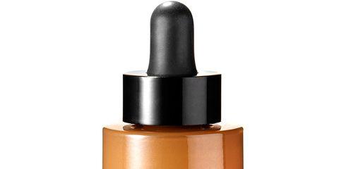 Liquid, Product, Brown, Fluid, Peach, Amber, Bottle, Cosmetics, Orange, Tan,