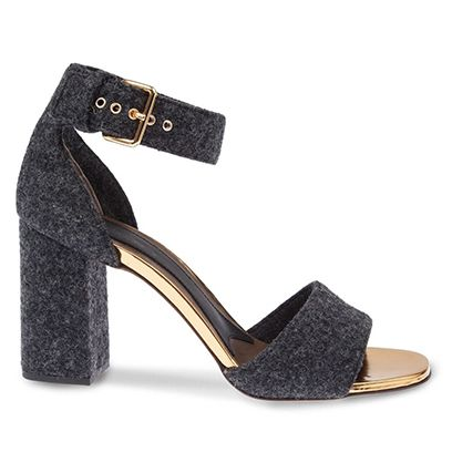 Footwear, Brown, Product, High heels, Style, Basic pump, Tan, Fashion, Black, Sandal,