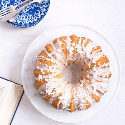 Dish, Food, Cuisine, Ciambella, Ingredient, Glaze, Dessert, Baked goods, Doughnut, Gugelhupf,