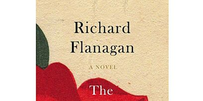 Text, Red, Publication, Font, Carmine, Book cover, Book, Novel, Coquelicot,