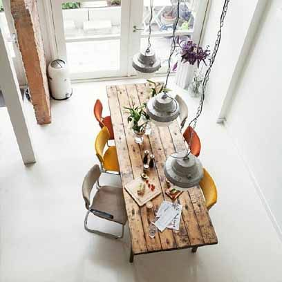 Interiors Experts To Follow On Instagram | Follow These