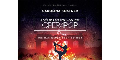 Poster, Graphics, Graphic design, Fiction, Book, Publication,