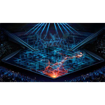 Pattern, Electric blue, Gas, Fractal art, Symmetry, Heat, Flame, Graphics, Fire,
