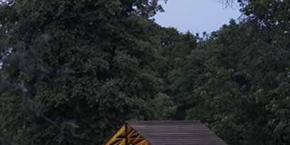 Wood, Property, Land lot, Log cabin, House, Rural area, Garden buildings, Hut, Shed, Roof,
