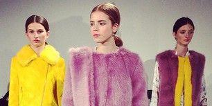 Yellow, Sleeve, Textile, Standing, Style, Waist, Fashion, Street fashion, Fashion design, Button,