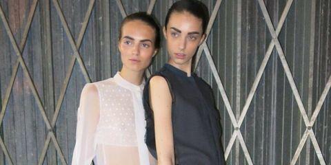 Product, Shoulder, Fashion, Beauty, Youth, Waist, Street fashion, Model, Fashion model, Photo shoot,