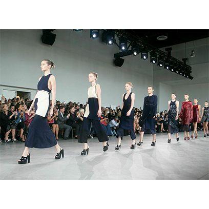 Clothing, Outerwear, Style, Fashion, Team, Fashion design, Performance art, Choreography, Dance, Crew,
