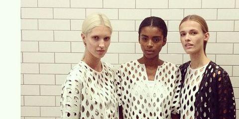 Sleeve, Pattern, Style, Waist, Design, Fashion design, Active pants, Pattern, Button, Pajamas,