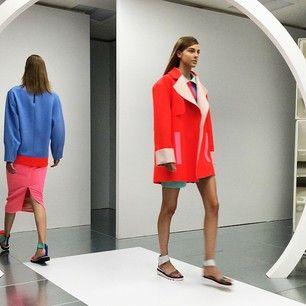 Clothing, Leg, Sleeve, Human leg, Human body, Shoulder, Standing, Photograph, Joint, Collar,