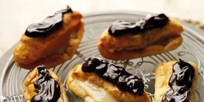 Food, Finger food, Cuisine, Baked goods, Dessert, Dish, Recipe, Sweetness, Snack, Bakery,