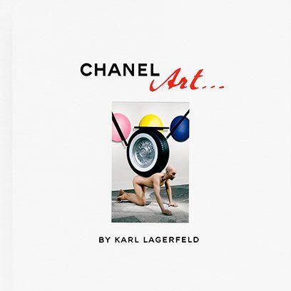 Circle, Graphics, Graphic design,