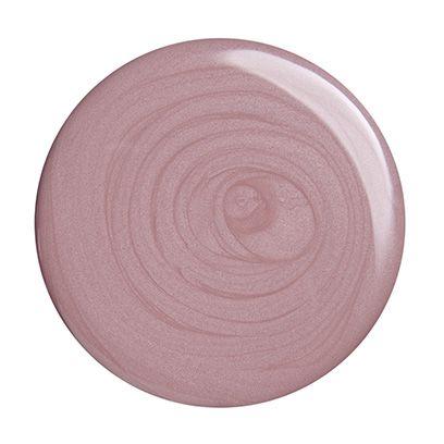 Brown, Purple, Violet, Pink, Magenta, Maroon, Lavender, Circle, Dishware, Peach,