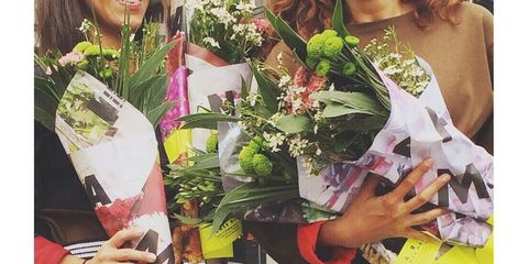 Petal, Bouquet, Cut flowers, Floristry, Flower Arranging, Poster, Floral design, Artificial flower, Rose, Advertising,