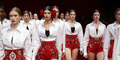 Clothing, Leg, Red, Human leg, White, Style, Thigh, Fashion, Beauty, Waist,