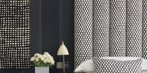 Chest of drawers, Furniture, White, Room, Drawer, Dresser, Nightstand, Interior design, Bedroom, Wallpaper,