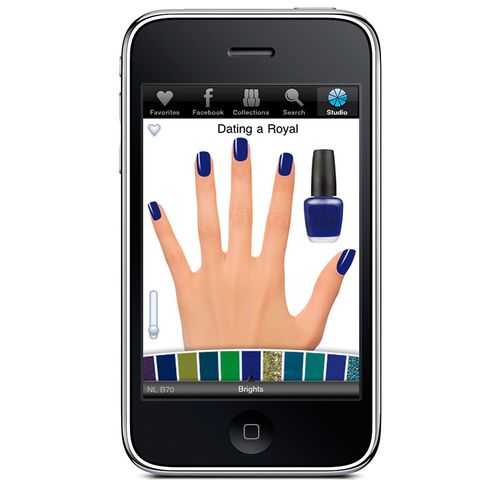 Electronic device, Display device, Blue, Mobile phone, Finger, Mobile device, Smartphone, Gadget, Communication Device, Product,
