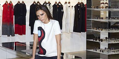 Clothing, Style, Fashion, Retail, Shelf, Fashion design, Shelving, Boutique, Mannequin, Outlet store,
