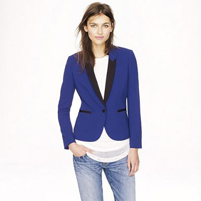 Clothing, Blue, Product, Denim, Sleeve, Trousers, Collar, Jeans, Shoulder, Textile,