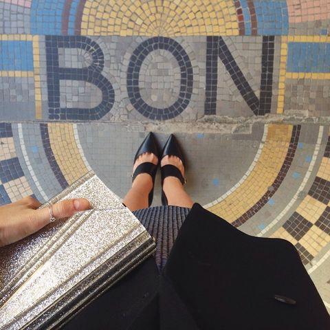 Tan, Pattern, Nail, Foot, Publication, Sandal, Leather, Book,