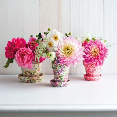 Petal, Flower, Bouquet, Pink, Cut flowers, Artifact, Interior design, Floristry, Vase, Flowering plant,