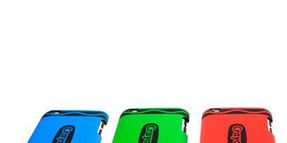 Rectangle, Baggage,