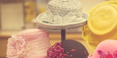 Green, Sweetness, Hat, Dessert, Pink, Headgear, Costume accessory, Cake, Ingredient, Cake decorating,