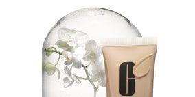 Brown, Product, Liquid, White, Fluid, Logo, Beauty, Bottle, Beige, Tan,