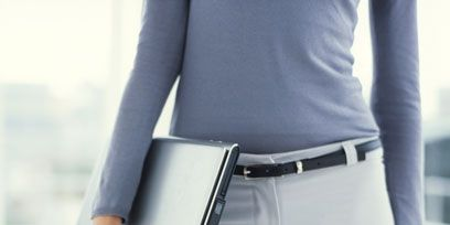 Product, Sleeve, Shoulder, Pocket, Textile, Standing, Joint, White, Suit trousers, Elbow,