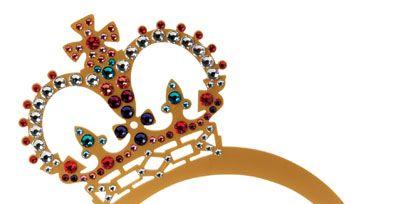 Yellow, Jewellery, Amber, Fashion accessory, Orange, Engagement ring, Ring, Body jewelry, Beige, Tan,