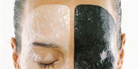 Lip, Hairstyle, Skin, Chin, Forehead, Eyebrow, Eyelash, Organ, Temple, Neck,
