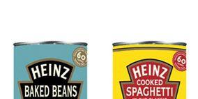 Logo, Teal, Aqua, Turquoise, Tin, Brand, Trademark, Label, Cylinder,