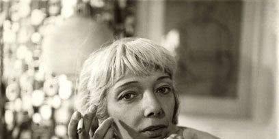 Finger, Hand, Street fashion, Monochrome, Portrait photography, Wrinkle, Portrait, Monochrome photography,